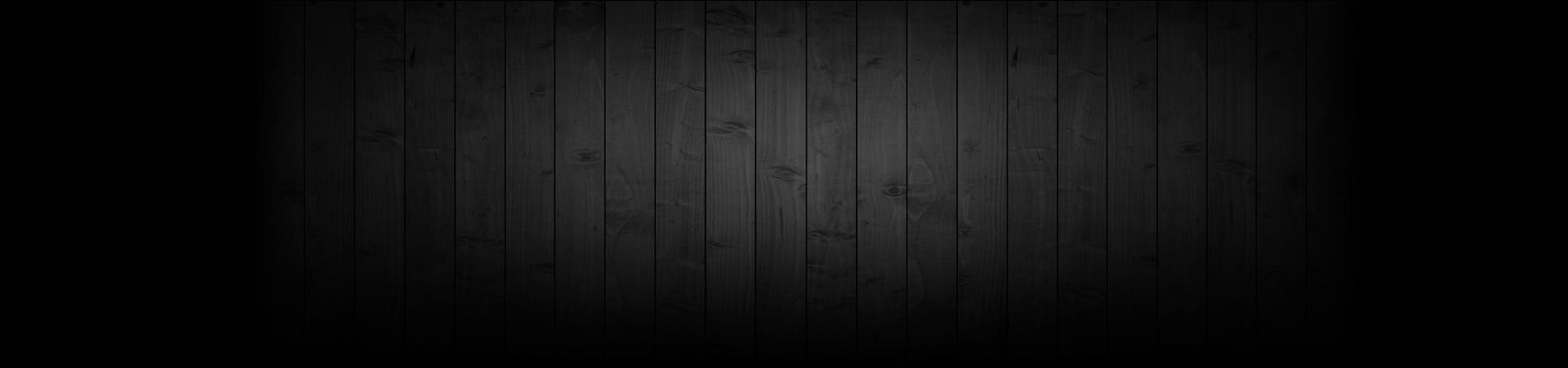 slider-bg-DarkWood