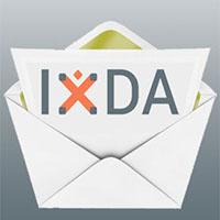 ixda_envelope